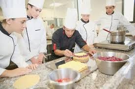 cours de cuisine valenciennes qui connaît un bon cours de pâtisserie à grenoble j aimerais bien