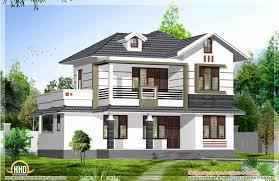 kerala home design may 2013 beautiful kerala house designs dream home pinterest kerala