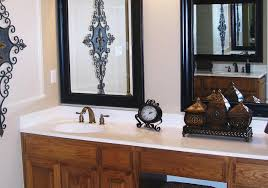 Vintage Mirrors For Bathrooms - mirror small mirrors beautiful small mirrors for sale small