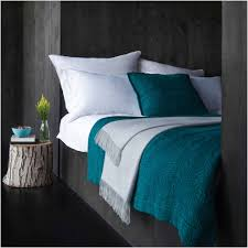comforters ideas wonderful teal and gray comforter sets fresh