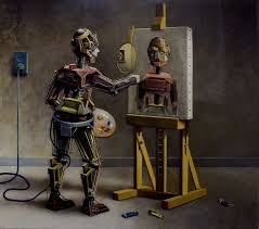 painting robot robot painting index image druma co