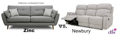 Dfs Recliner Sofa by Buying A House The Sofa Saga U2013 The German Wife