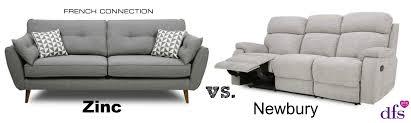Couch Vs Sofa Buying A House The Sofa Saga U2013 The German Wife
