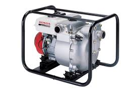 inventory from honda power equipment mcgavic outdoor power kokomo