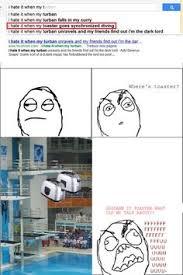 I Hate It When Memes - i hate it when meme recherche google funny pinterest memes
