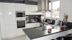 cuisine americaine appartement immobilier velizy villacoublay a vendre vente acheter ach