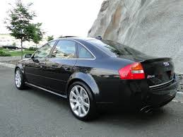 2003 audi rs6 for sale 2003 audi rs6 for sale german cars for sale