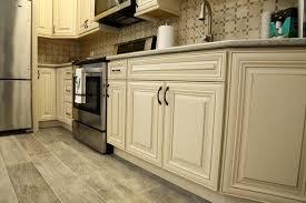Kitchen Cabinets Arlington Heights Kitchen And Bath Masters - Kitchen cabinet showroom