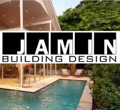 home design building group brisbane jamin building design build in brisbanebuild in brisbane