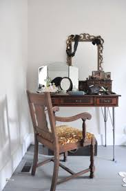 Linon Home Decor Vanity Set With Butterfly Bench Black by 77 Best Small Desk Ideas Images On Pinterest Bedroom Vanities