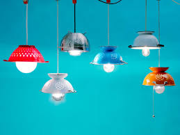 diy kitchen lighting ideas 6 diy kitchen lighting ideas sunset magazine