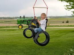 eco friendly playgrounds u2022 nifty homestead
