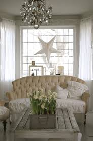 White Living Room by 248 Best Shabby Chic French Provincial Style Luv Images On