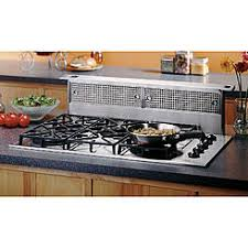island exhaust hoods kitchen kitchen island range hoods and exhaust vents sears