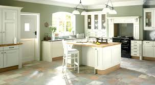 kitchen furniture stores kitchen tables uk ideas home decor design kitchens