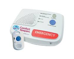Comfort Keepers Phone Number Medical Alert Systems U0026 Senior Monitoring Products By Comfort Keepers
