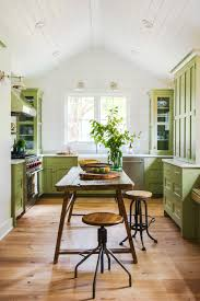 Ideas For Decorating Kitchen 17 Kitchen Color Ideas We Love Colorful Kitchens