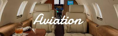 Airline Glass And Upholstery Custom Car Upholstery Automotive Seat Reupholstery Service