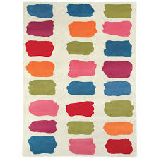 Cheap Kids Rug by Superb Kids Bedroom Rugs 13 Beautiful Cheap Kids Rugs 9307 Design