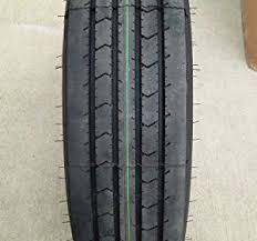 14 ply light truck tires new 16 inch 235 85 16 boto st215 all steel trailer tire s 129 125 l