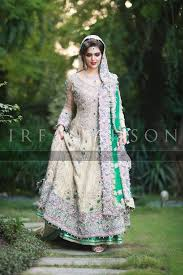 new bridal dresses bridal engagement dresses designs 2017 2018 collection