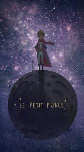 the adventures of the little prince best 25 the little prince movie ideas on pinterest the little
