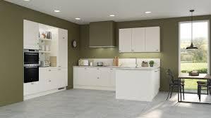 couleur magnolia cuisine cuisine flair magnolia cuisine cottage eggo