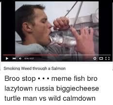 Man Vs Wild Meme - behind the scenes man vs wild man vs wild meme on me me