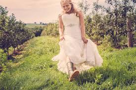 Photography Wedding Rockrose Photography Wedding And Portrait Photographers In