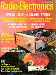 re 1973 03 cable television television
