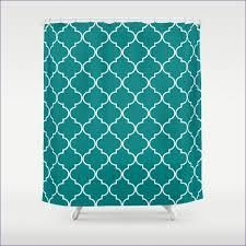 Shower Curtain Liner For Shower Stall Bathrooms Awesome Red Turquoise Shower Curtain Shower Curtain
