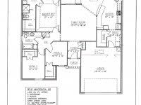 First Floor Master Bedroom Addition Plans Master Bedroom Layout Suite Layouts Master Suite Addition Over