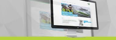 design agentur hamburg web design agentur hamburg