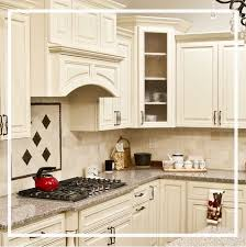 used kitchen cabinets york pa kitchen cabinets philadelphia kitchen design kitchensearch pa