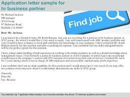 hr business partner resume sample awesome design human resources
