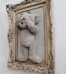 1000 ideas about teddy bear nursery on pinterest bear nursery