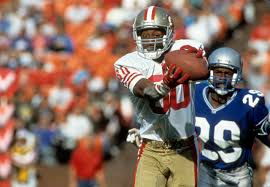 13 lesser known facts about 49ers seahawks rivalry