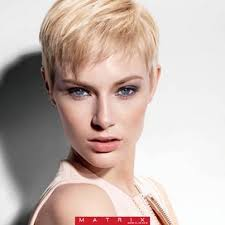 elfin hairstyles 110 best elfin hair images on pinterest grey hair short pixie