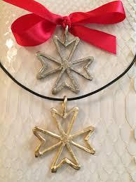 carolinas healthcare foundation holiday ornaments benefiting the