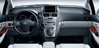 2010 lexus hs 250h lexus hs 250h wins ward s interior award lexus enthusiast