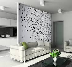 paint design for living room walls home design