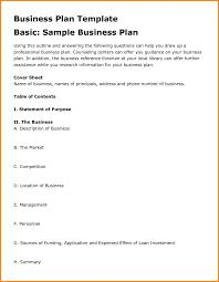 business agenda templates what is agenda planner childcare resume