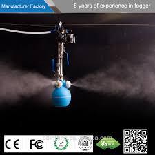 high pressure water mist systems high pressure water mist systems