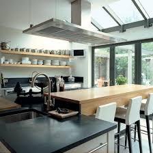 cuisine pratique et facile sens interieur la creme de la cuisine