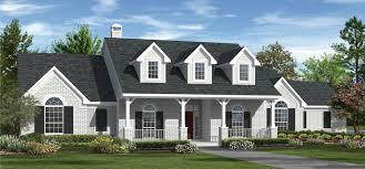 the carrington u2013 2000 plus sq ft house plans design tech homes