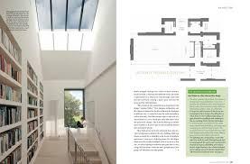 homes and interiors scotland homes and interiors scotland nisbet architecture studio