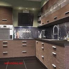 plinthe cuisine castorama fixation meuble haut cuisine castorama fresh pose meuble cuisine