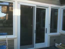 Window Film For Patio Doors Sliding Patio Doors U2014 Decor Trends Astonishing Sliding French Doors