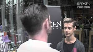 tony and guy hairstyles for women over 60 60 seconds hair restyles with lee stafford in london redken for