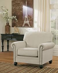 milari linen chair milari linen chair 1300020 chairs today s rental